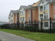 Коттеджный поселок Куркино
